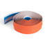 Fizik Performance Classic Lenkerband orange